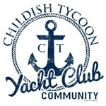 Childish Tycoon
