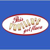Vanilla Flava