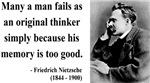 Nietzsche 20