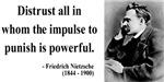 Nietzsche 17