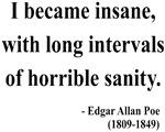 Edgar Allan Poe 7