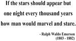 Ralph Waldo Emerson 5
