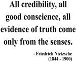 Nietzsche 27