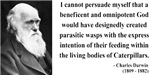 Charles Darwin 3