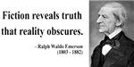 Ralph Waldo Emerson 10