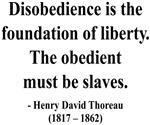 Henry David Thoreau 14