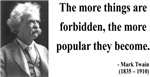 Mark Twain 32