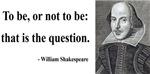 Shakespeare 20