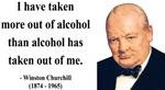 Winston Churchill 14