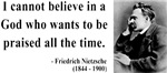 Nietzsche 5