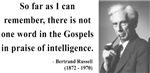 Bertrand Russell 8