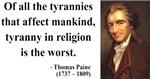 Thomas Paine 21