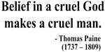 Thomas Paine 20