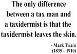 Mark Twain 38