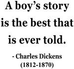 Charles Dickens 15
