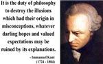 Immanuel Kant 10