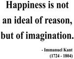 Immanuel Kant 6