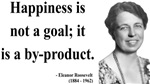 Eleanor Roosevelt 8