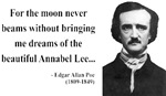 Edgar Allan Poe 22