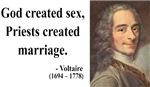 Voltaire 16