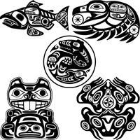 The Native American Design Marketplace