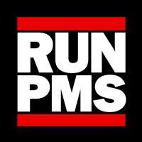 RUN PMS