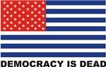 democracy, corpocracy, pledge of allegiance,
