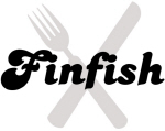 Finfish (fork and knife)