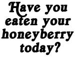honeyberry today