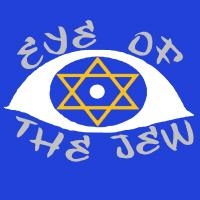 Eye of the Jew