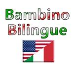 bambino bilingue