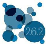 Bubble 26.2