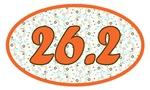 26.2 Pattern