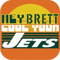 Hey Brett