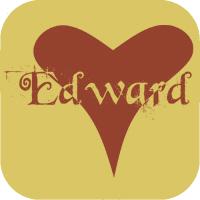 Edward Heart