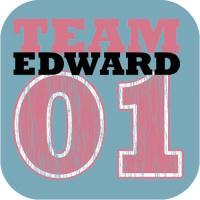 Team Edward 2