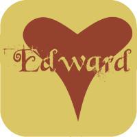 Edwar Heart