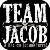Team Jacob 3