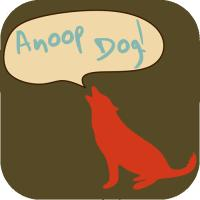Anoop Dog