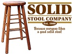 Solid Stool Company