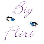Big Flirt