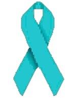 OVARIAN CANCER AWARENESS GIFTS
