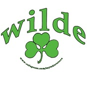 Wilde T-shirts and Gifts