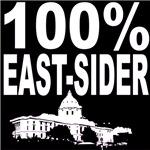 100% East Sider
