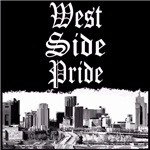 West Side Pride