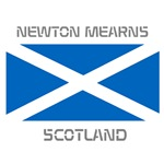 Newton Mearns Scotland