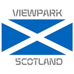 Viewpark Scotland