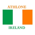 Athlone Ireland