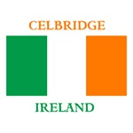 Celbridge Ireland