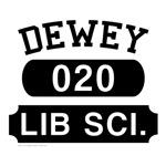 Dewey Sports